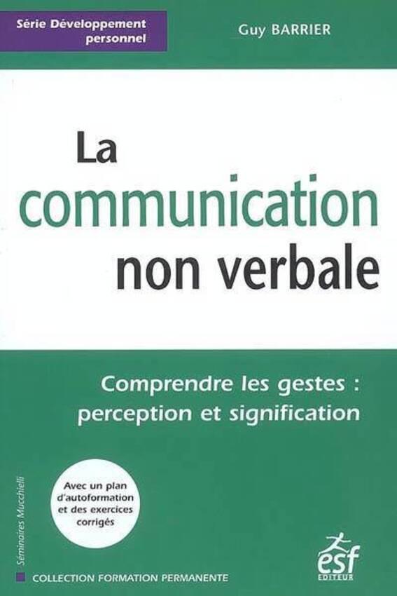 external image 148384~v~Communication_non_verbale___Comprendre_les_gestes___perception_et_signification.jpg