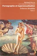 164809~v~Enfances_devastees_t_2___Pornographie_et_hypersexualisation.jpg