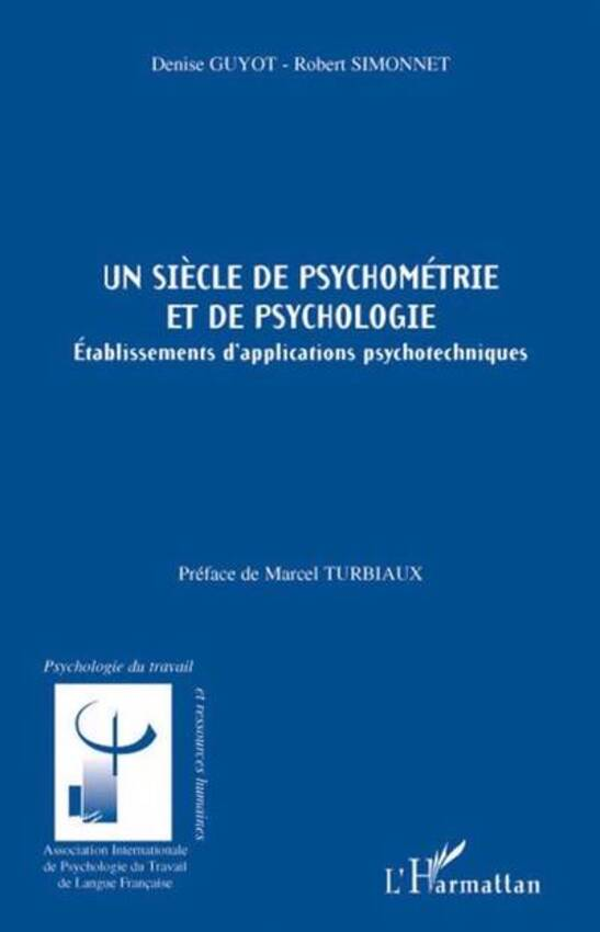 apa handbook of industrial and organizational psychology vol 3 pdf