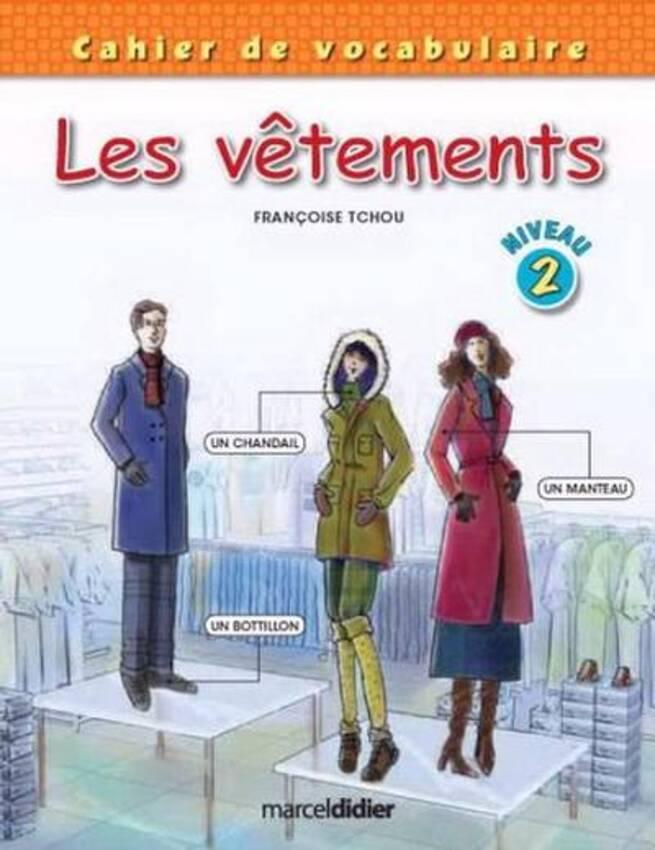 external image 192171~v~Cahier_de_vocabulaire___Les_vetements_niveau_2.jpg
