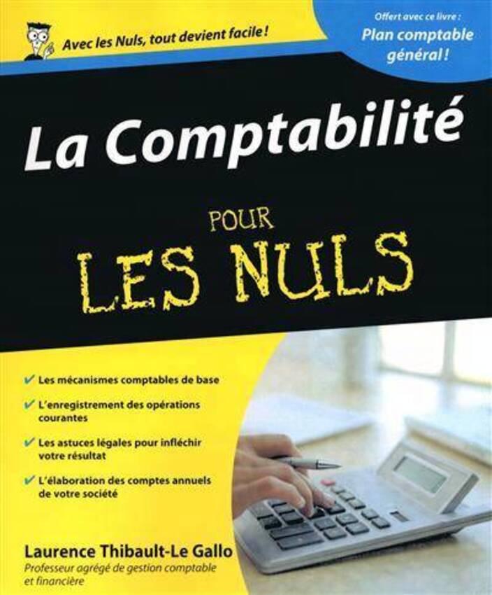 195335~v~Comptabilite_pour_les_nuls__avec_un_plan_comptable_general_.jpg