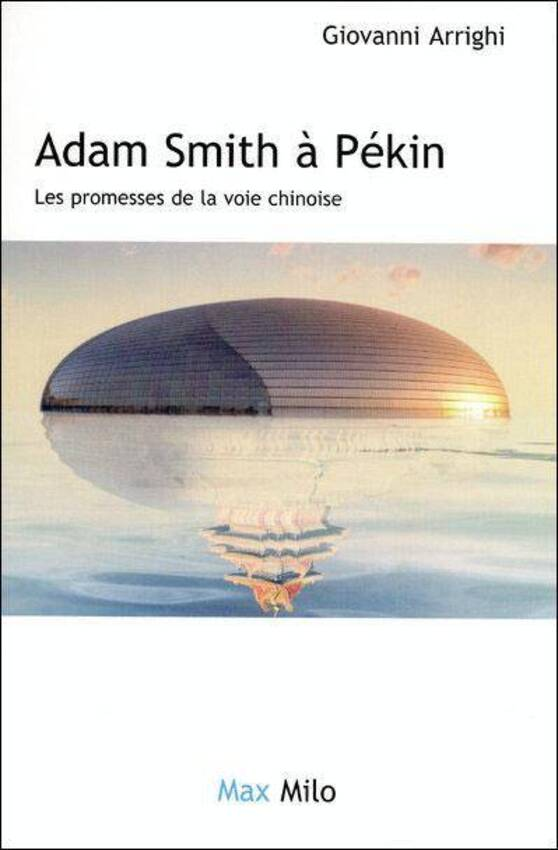 196730~v~Adam_Smith_a_Pekin___Les_promes