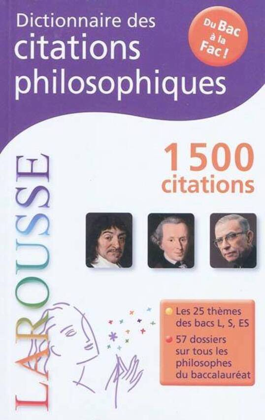 Corrig dissertation de philosophie : Best custom paper writing ...