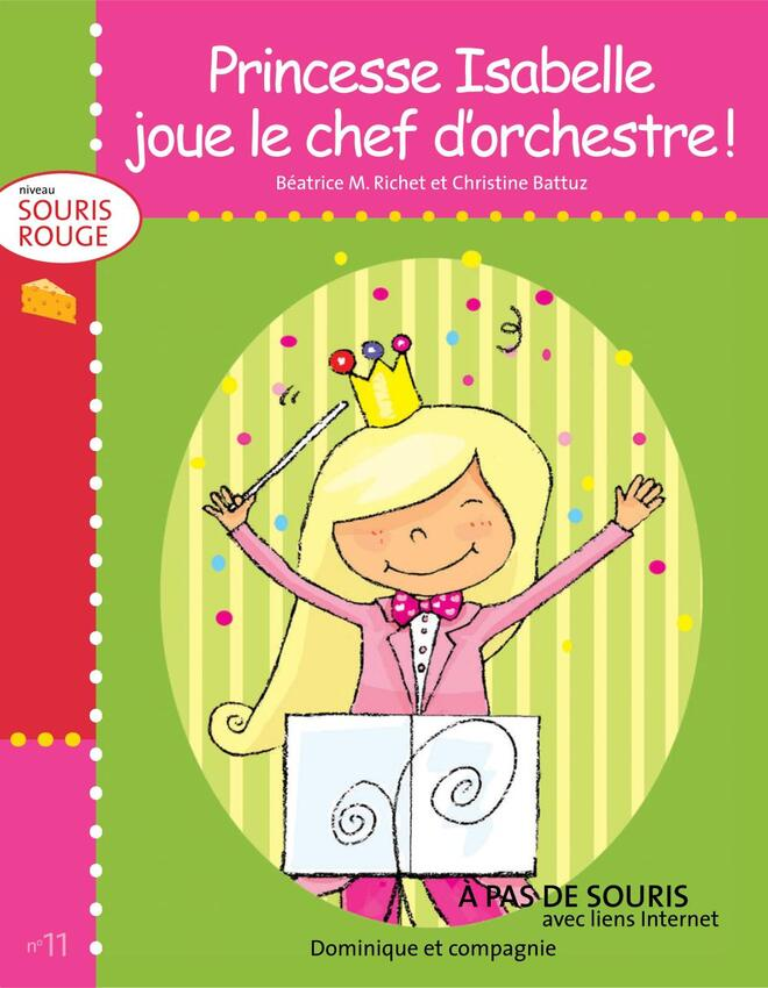 Hotel Princesse Isabelle sur Htel Paris