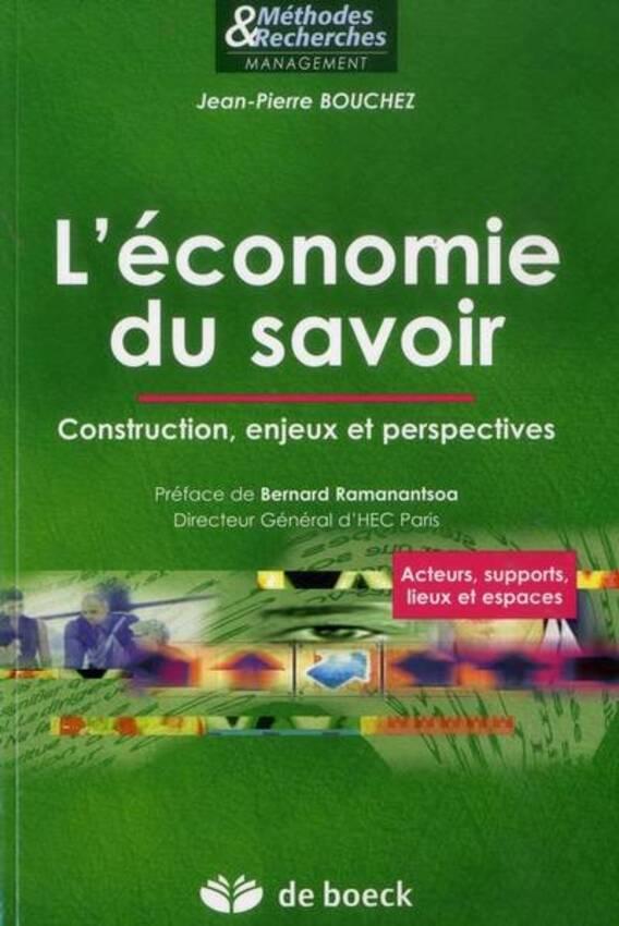 http://www.coopuqam.com/DATA/ITEM/grande/293040~v~Economie_du_savoir___Construction_enjeux_et_perspectives.jpg