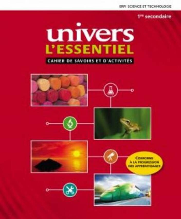 Résultats de recherche d'images pour «cahier univers»