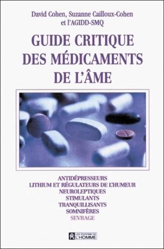 41766~v~Guide_critique_des_medicaments_de_l_ame