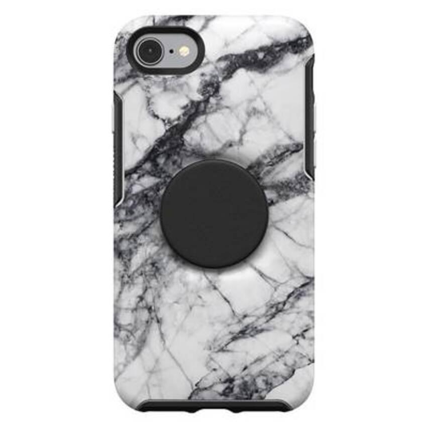 Étui Otterbox - Otter Pop (interchangeable) - iPhone SE (2020 ...
