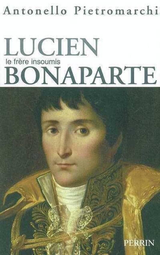 http://www.coopuqam.com/DATA/ITEM/grande/83028~v~Lucien_Bonaparte_le_frere_insoumis.jpg