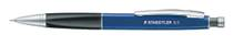 Porte-mine Staedtler Graphite 760 triangulaire 1.3mm       76013