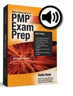 PMP Exam Prep : Audio Book