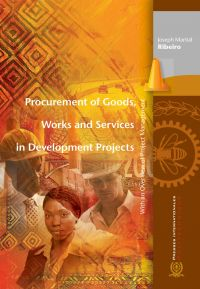 Procurement of Goods, Works and Services in Development Projects,