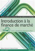 Introduction à la finance de marché : notions fondamentales, exercices corrigés, ressources numériques