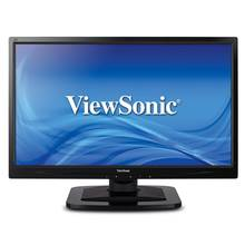 Moniteur LCD Viewsonic VA2249S 21.5 - 16:9 - 5MS