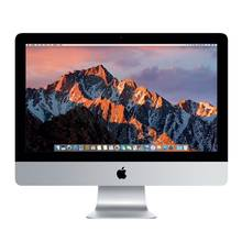iMac 21,5 po Retina 4k - Intel Core i5 à 3,0 GHz - 8Go RAM - 1To HDD - Radeon Pro 555 de 2Go - Magic Keyboard - Magic Mouse 2 - VF