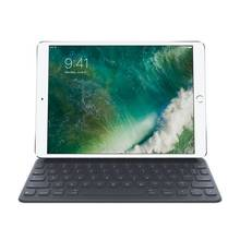 Clavier Smart Keyboard - Apple - pour iPad Pro 10.5