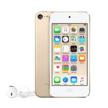 Apple - Ipod Touch 6e Gen - Or - 32Gb