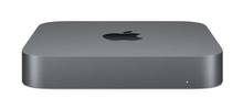 Mac Mini - Intel Core i3 Quadricoeur à 3.6GHz - 8Go RAM - 256Go SSD - Intel UHD 630